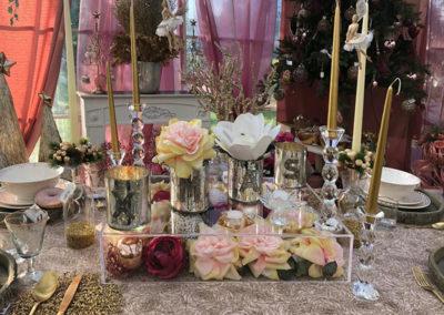 decorazioni di natale vivai fleming roma nord